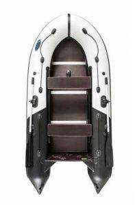 Лодка ПВХ Stefa — 3200 SPORT (Распродажа)