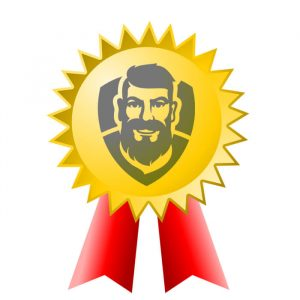 Фото Сертификат на 2 года дополнительной гарантии на лодку