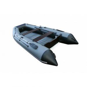 Фото лодки REEF 335 НДНД